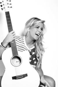 Aimee Eurosong