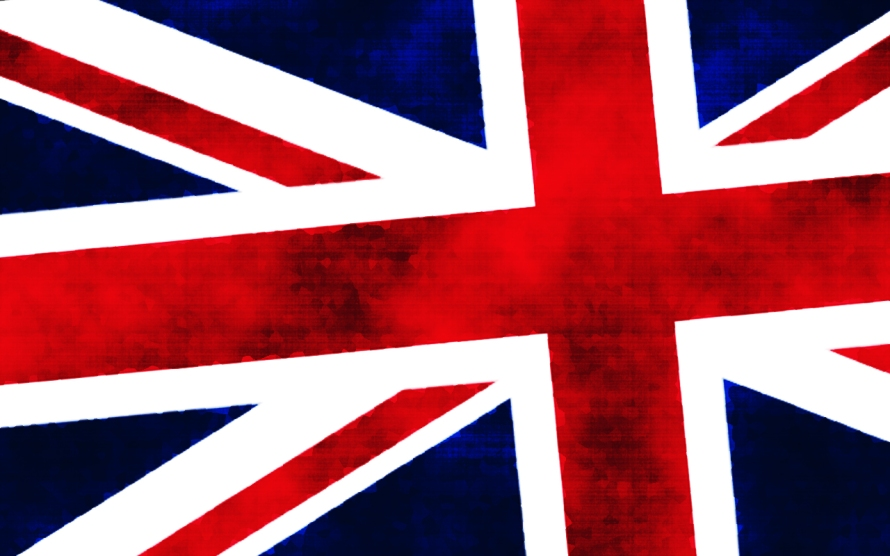wallpaper__union_flag_by_spiffingsailor1