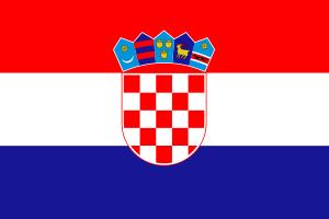 300px-Civil_Ensign_of_Croatia.svg