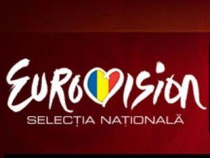 cei-din-urma-vor-fi-cei-dintai-romania-ultima-extrasa-din-urna-pentru-eurovision-2013-18441560