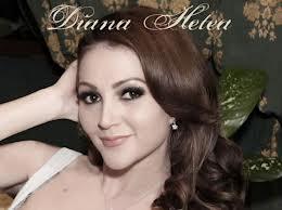 Diana Hetea - Romania 2