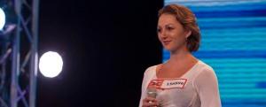 X-Factor Romania - Judges Auditions - Timisoara - 01-03.07.2011