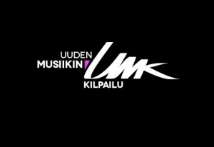 finland-2013-esc-uuden-missikin-kilpailu