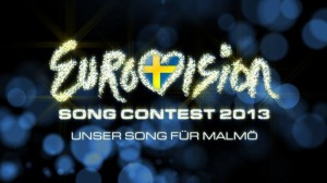 germany-2013-esc-unser-song-fur-malmo1