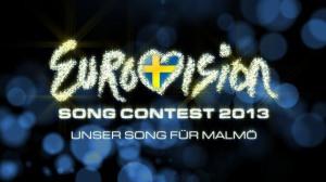 germany-2013-esc-unser-song-fur-malmo1