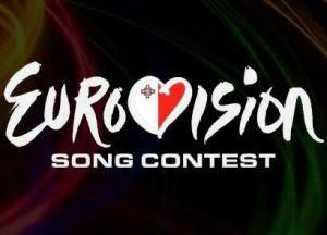 malta-song-for-europe