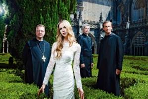 """Teilnehmer von """"Eurovision Song Contest 2013 – Unser Song für Malmö"""" stehen fest"""