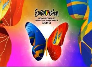 Selectia-Nationala-Eurovision-2013-300x219