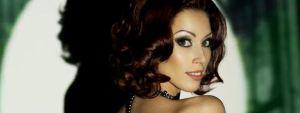Aliona Moon will represent Moldova at Eurovision 2013