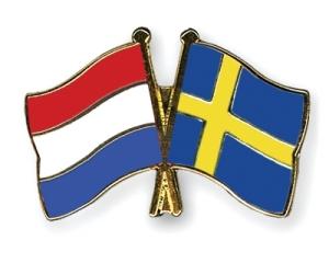 Flag-Pins-Netherlands-Sweden
