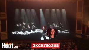 Heat.ru