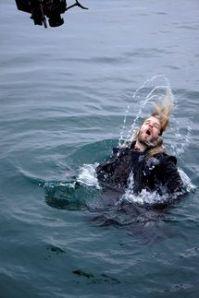Eyþór Ingi Gunnlaugsson will represent Iceland at Eurovision 2013