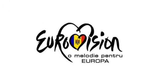 Moldova Eurovision Selection 2015
