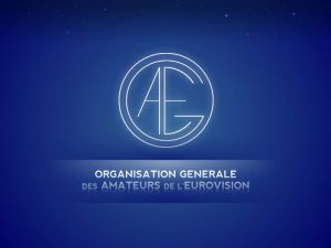 OGAE Netherlands cast their votes for Eurovision 2013 Votes