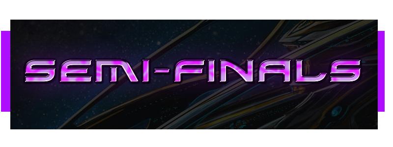 http://eurovisionireland.files.wordpress.com/2013/03/tournament_semifinals.png
