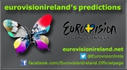 Eurovision Predictions 2013 - Eurovision Ireland's On-Line Poll Update