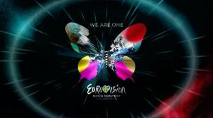 Eurobash Dublin - Irish Eurovision Pre Contest Party Saturday May 4th. Photograph courtesy of Eurobash/Facebook