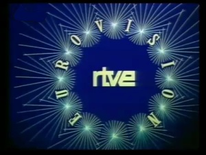 Spanish Broadcaster TVE announces it will not broadcast Semi Final 1 of Eurovision 2013