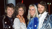 Abba - Eurovision Winners 1974 will have a Museum opened in their honor in Stockholm. Photograph courtesy of BBC