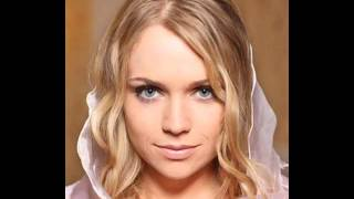 Aloyna - Belarus Eurovision Representative 2013