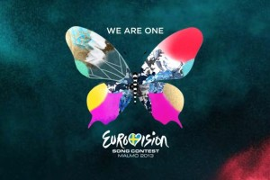 Videos from the second day of Eurovision 2013 Rehearsals - Photograph courtesy of SVT/EBU