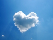 Heart_Cloud_Wallpaper_wdez7