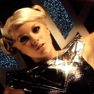 "British Singer ""Little Boots"" wants to represent the UK at Eurovision 2014. Photograph courtesy of celebsview.com"