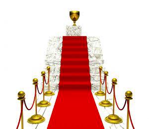 Jury Voting - Grand Final Dress Rehearsal - Live Blog