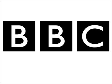 BBC Eurovision Shortlist 2014. Photo : BBC