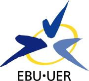 The EBU Investigation into alleged Vote Buying. Photograph courtesy of graduateinstitute.ch