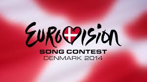 Eurovision 2014 - Initial Countries confirm their participation and interest. Photograph courtesy of icenews.is