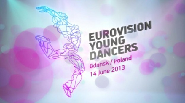 Eurovision Young Dancers 2013 - Live Show tonight - -Details on how to watch on-line live. Photograph courtey of YoungDancers.tv
