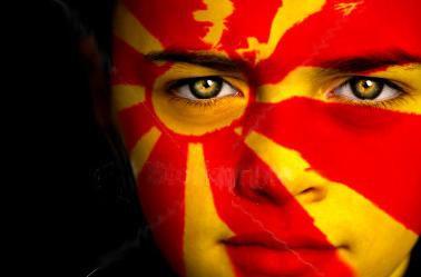 Macedonian National Final For Eurovision 2015. Photo : Wikimedia