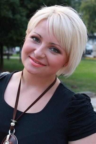 Nima Janeva - Possible candidate for FYR Macedonian Eurovision Representative 2014. Photograph courtesy of fun.mnogoo.mk