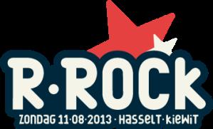 Englebert Humperdinck headlines the R:Rock festival in Belgium. Photograph courtesy of rimplerock.be