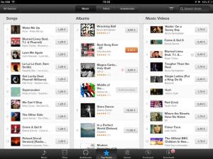 """Andrew Mann """"Eurosong Finalist 2012) goes Top 10 with his new release. Photograph courtesy of i-Tunes"""
