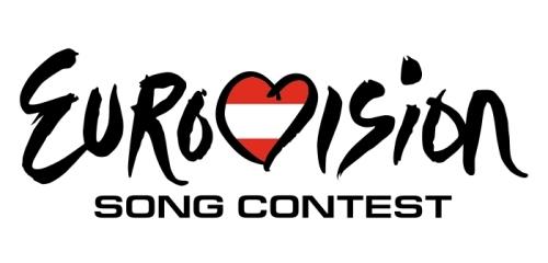 Austria Search for Eurovision 2014. Photograph courtesy of lasttosee.com