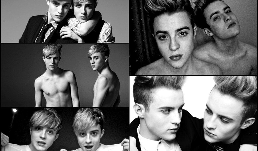 Jedward Returning to Eurovision 2015? Photograph courtesy of fanpop