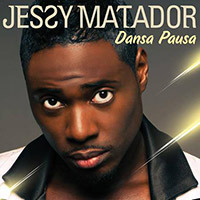 "Jessy Matador - French Eurovision Representative 2010 releases a new song ""Dansa Pausa"". Photograph courtesy of www.exclub.fr"
