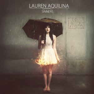 Lauren Aquilina - Possible Maltese Eurovision Artists? Photograph courtesy of Lauren Aquilina Facebook