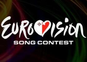 Malta at Eurovision 2015. Photograph courtesy of Malta101.com