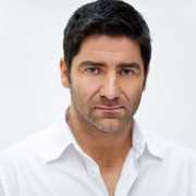 Brian Kennedy. Photograph courtesy of Facebook