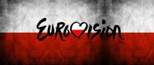 Poland Return to Eurovision? Photograph courtesy of Wikipedia