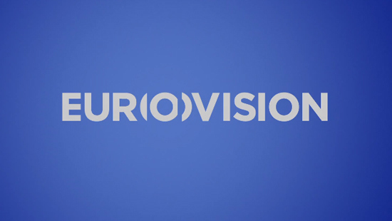 Eurovision 2015 Photograph courtesy of EBU