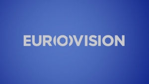 Eurovision 2014 Calendar. Photograph courtesy of EBU