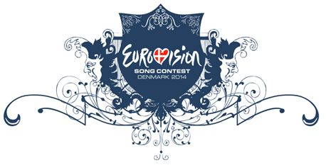 ESC 2014 Submissions. 2014-news.de