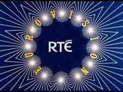 RTE Eurovision Discussions in Progress. Photograph courtesy of YouTube
