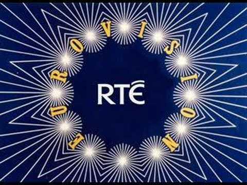 Ireland - RTE Eurovision 2015 Selection. Photo : RTE