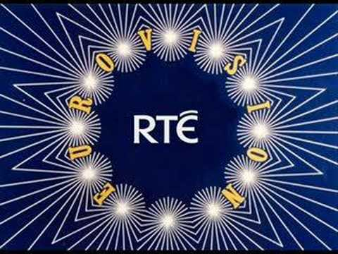 Ireland - RTE Eurovision 2015 Selection. Photo : RTE