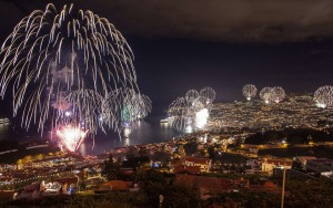 """Highlights from the """"Eurovision In Concert 2013 - Setubal"""". Photograph courtesy of hispotion.com"""